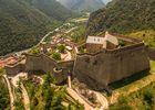 Fort_Libéria_OT_Conflent_Canigo_(5)[1]
