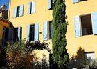 Gîte-de-caractère-4-pers-prades-66-exterieur-jardin-12-2-e1549323486458