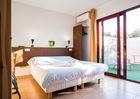 Hotel Acajou 6