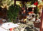 La Taverne 5