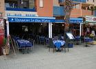 Le Bleu Marine