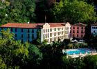 Le Grand Hotel Molitg