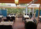 Le patio (2)