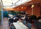 Le patio (3)