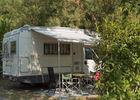 Philomène-Reis-Camping-l'Etoile-d'Or-Espace-Caravaning-Tentes (3) (004)