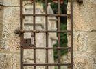 Remparts de Villefranche de Conflent-Villefranche de Conflent_6