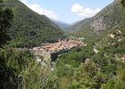 Remparts de Villefranche