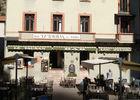 Residence-Le-Vauban-1