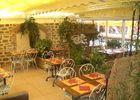 Restaurant la Casa del Joker 2012