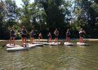Riverside Paddle 4