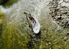 Riverside Paddle 6