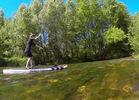 Riverside Paddle 7