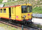 TRAIN JAUNE OTCC (26)