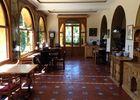 Villa Lafabrègue
