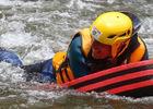 aventure actvive hydrospeed aude