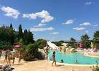 argeles_mediterranee_Parc aquatique_31