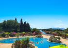 argeles_mediterranee Parc aquatique_40