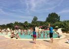 argeles_mediterranee_201507_Danse piscine  04