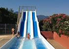 argeles_mediterranee_Les Piscines
