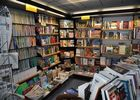 bibliothequel'escargotbleu-tourinsoft-argelessurmer-2015