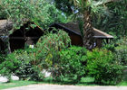 camping_les_galets_argeles (6)