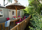camping_les_galets_argeles (7)