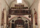 église ND de l'Assomption