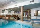espacebienetre_piscine