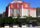 facade_auberge_bon_vivant