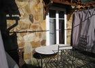 fermette terrasse SARDA