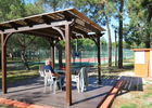 forest_pins_tennis_argeles_2015_3