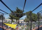 hotel_oasis_argeles_terrasses3