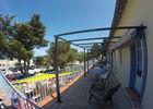 hotel_oasis_argeles_terrasses4
