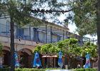 hotel_oasis_argeles_vue_arriere2