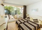 hotel-centre-plage---argeles-sur-mer---twin1