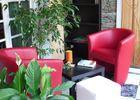 hotel-du-nid-accueil-argeles-tourinsoft-