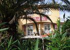 hotel-du-nid-façade-argeles-tourinsoft-