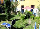 jardin gite terrasse prades 66 perpignan les loges (7) (1)