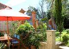 jardin gite terrasse prades 66 perpignan les loges (11) (1)