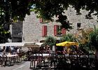 le_canigou_villefranche_de_conflent_1_3