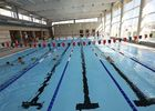 piscine_alberaquatic_argeles (2)