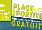 plage_sportive_argeles_2015_1