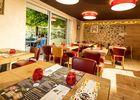 restaurant-auberge-du-bon-vivant-argeles-sur-mer-17