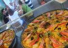 restaurant_la-paella_de_la_mer_argeles_2016 (1)
