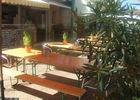 restaurant_la-paella_de_la_mer_argeles_2016 (2)