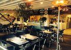 restaurant_le_ptit_bateau_argeles_2016 (2)