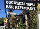 restaurant_seven_street_kfe_argeles (6)