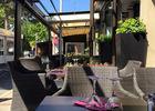 restaurant_seven_street_kfe_argeles (7)
