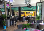 restaurant_seven_street_kfe_argeles (3)