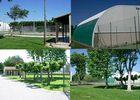 tennis_club_argelesien_argeles